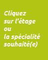 clicquez